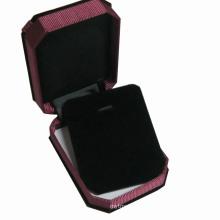 Paper Box, Jewelry Box, Jewellery Box 81