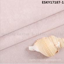 Plain Col Micro Fiber Suede Esky17187-1