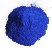 Cuba Azul Escuro BL PFFD