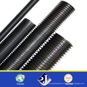 Barre de fil d'usine certifiée ISO