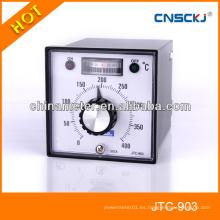 JTC-903 Termorregulador de alta precisión