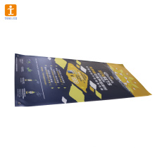Digital Services Archival Inkjet Printing , Advertising Banner Printing , Graphic Banner Printing