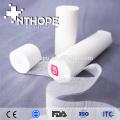 Algodão Cirúrgico Gaze Bandage uso único