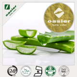 High Quality Aloe Extract with Good Price