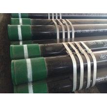 OCTG pour tuyau de carter d'huile de service de champ pétrolifère