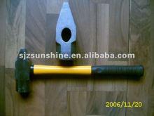 hammer tool martillo