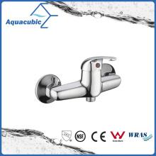 Zinc Handle Brass Body Shower Faucet (AF1984-4)