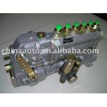 Bomba de inyección de las piezas del motor diesel para DEUTZ f6l912