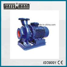 Electric Horizontal Centrifugal Water Pump