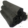 Top quality smokeless Barbecue Charcoal with reasonable price and fast delivery on hot selling !!