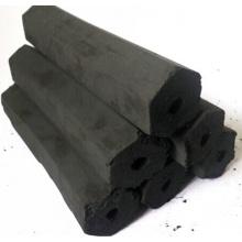 Высокое качество бездымный уголь для барбекю с умеренной ценой и быстрой поставкой на горячий продавать !!