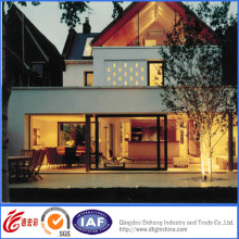High Quality Economical Thermal Break Aluminium Door