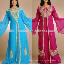 NW-282 Glamous Designer Couture Dress
