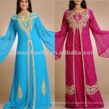 З-282 Glamous дизайнер моды платье