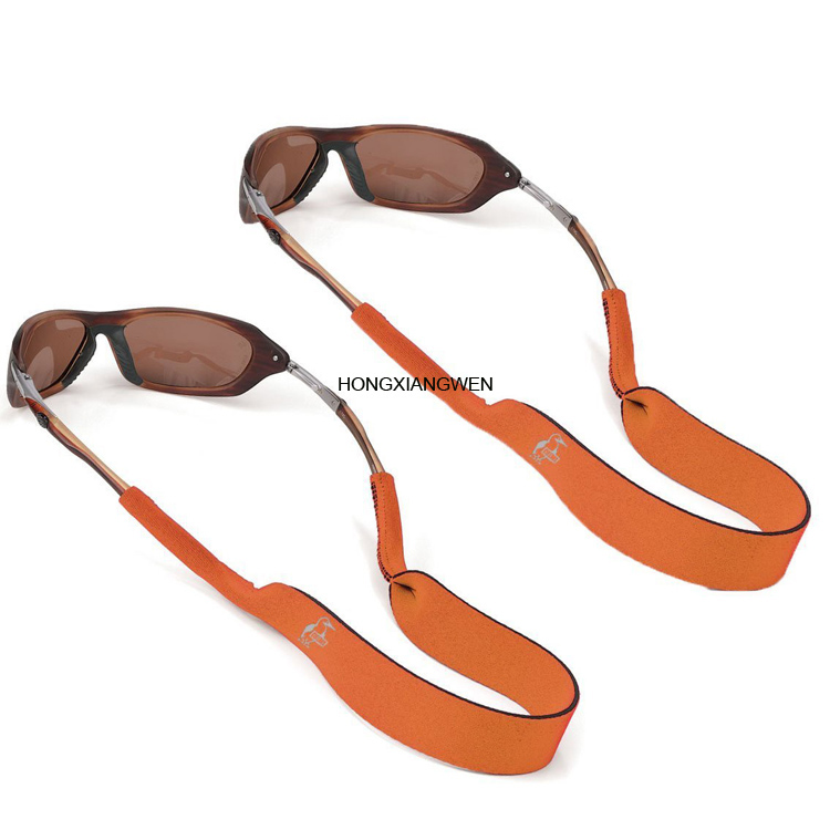 Neoprene Sunglasses Strap
