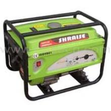 Gasoline Generator(Portable Gasoline Generator Set)