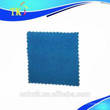 China Acid Blue 225 200% para tecidos têxteis