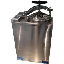 High temperature sterilizer wholesale