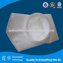 Bolsa de filtro líquido de 1 mícron