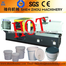 plastic bucket /crate/making machine/SZ series /ShenZhou machienry /Zhangjiagang