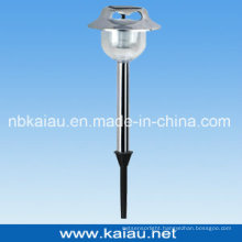 Solar Lamp for Garden Light (KA-GL-10)