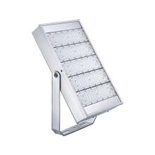 Le module 240W a conçu l'excellente représentation de dissipation de chaleur de la lumière élevée de baie de LED