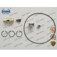 Kit de reparación GTC1244 Fit Turbo 775517-0001