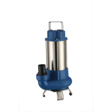 Submersible Pump (V4)