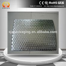 Luminum Foil Air Bubble Sheet Isolation pour le toit