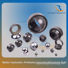 Ge...Es Sliding Bearing Ball Joint Bearing for Sale