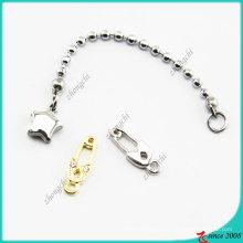 Accesorios para hacer joyas de bricolaje