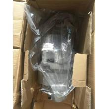 KOMATSU GENUINO HD785-5 BOMBA de camión volquete 705-52-42100