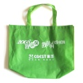 craft paper bag with your personalized design, Individual freedom paper bags