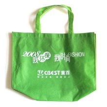 Highest Quality Promotion Polypropylene Non Woven Bag