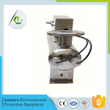 ro reverse osmosis water purifier filter