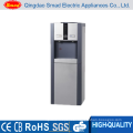 Electric/compress Cooling Water Cooler Water Dispenser with Cabinet