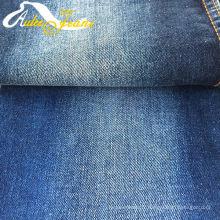 Tissu à carreaux peignés à motif teint de type fil Aufar