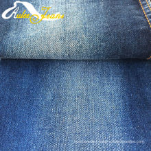 Aufar Yarn Type Dyed Pattern Combed check fabric