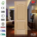 JHK-002 96 Modern House Oak Veneer Interior Doors