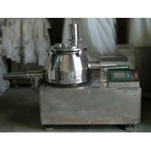 Granulateur de mélange haute vitesse Sf Series