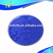 China Direct Dyestuff powder Direct dyes Blue 199