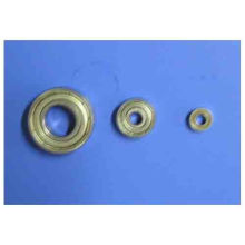 Bearing, Pulley, Customize Bearing, Customize Pulley