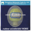 accelerator NOBS (CAS NO.:102-77-2) for USA rubber chemicals importers