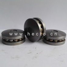 Special Thrust Deep Groove Ball Bearing 10*42*18.3