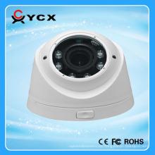 Full HD 1080P TVI Cámara CCTV Termina las cámaras analógicas con 2 años de garantía
