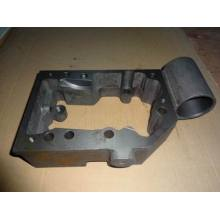 CUMMINS ROCKER LEVER HOUSING 3177713