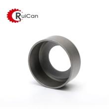 carrosserie en alliage d'aluminium emboutissage en acier artisanat