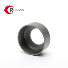 shaft bucket shock absorber  metal keyless bushing