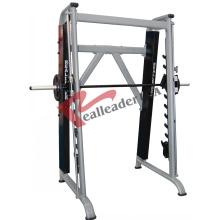 Equipamentos de ginástica/equipamentos fitness para máquina Smith (FM-2007)