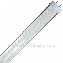 10w T5 lcd lights u tube 110v